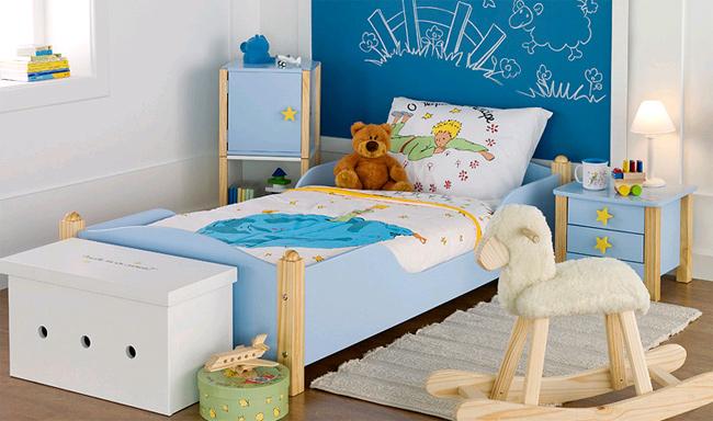 Quarto Infantil O Pequeno Principe ~ Pequeno Pr?ncipe by Tok&Stok  O Pequeno Pr?ncipe